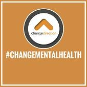 Change Mental Health