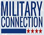 Become a MilitaryConnection.com User