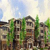 Affordable Homes for Veterans