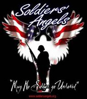 Soldiers Angels