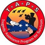 TAPS Seeks Military Mentors