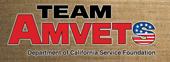 Team AMVET