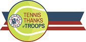 Book a Tennis Pro