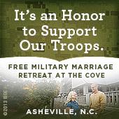 The Cove Asheville
