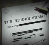 Hidden Enemy Document