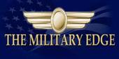 Military Edge