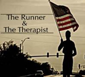 The Runner and the Therapist