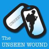The Unseen Wound Friend Raiser