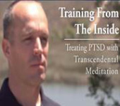 Training from the Inside PTSD