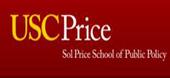 USC Price
