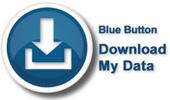 VA Blue Button