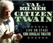 Citizen Twain