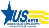 Veteran Business Network – April 19th