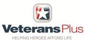 Veterans Plus