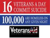 VeteransAid
