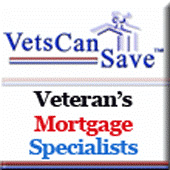 Vets Can Save