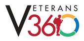 Vets360