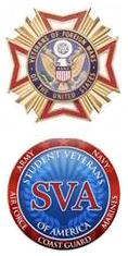 VFW and SVA
