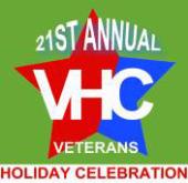 VHC Veterans