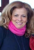 Vivianne Wersel