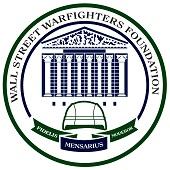 Wall Street Warfighters Foundation