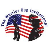 Warrior Cup