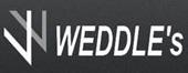 Weddles