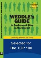 Weddle's