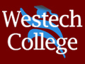 Westech College