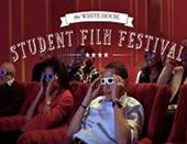 White House Student Film Festival 2014