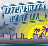 Women Veterans Lead the Way