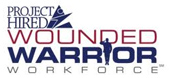 Wounded Warrior Workforce